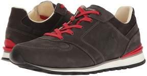 Lowa Lenggreis Men's Shoes
