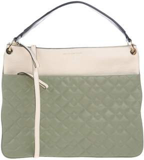 Marc by Marc Jacobs Handbags - MILITARY GREEN - STYLE