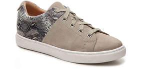 Tahari Women's Taj Wedge Sneaker