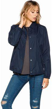 Element Melody Light Coaches Jacket