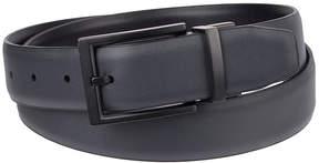Jf J.Ferrar Reversible Stretch Belt
