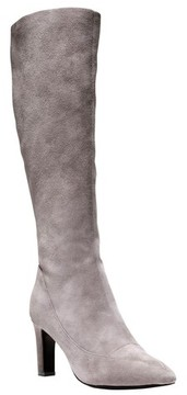 Cole Haan Women's Arlean Pointy Toe Tall Boot
