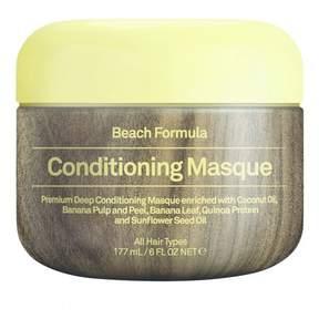 Sun Bum Beach Formula Conditioning Masque - 6oz