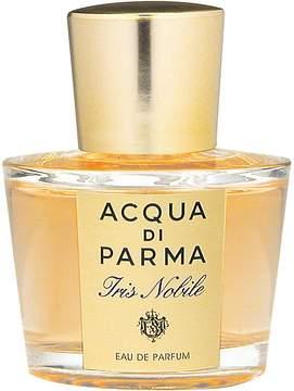 Acqua di Parma Women's Iris Nobile Eau de Parfum 100ml