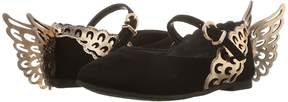 Sophia Webster Evangeline Girl's Shoes