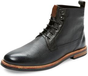 Ben Sherman Men's Brent Round-Toe Boot