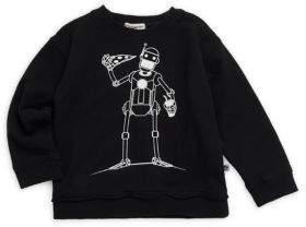 Appaman Toddler's, Little Boy's & Boy's Highland Sweatshirt