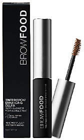 LashFood BrowFood Tinted Brow Enhancing Gelfix