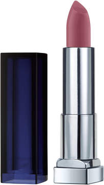 Maybelline Color Sensational The Loaded Bolds Lip Color - Mauve It