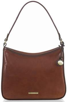 Brahmin Westport Collection Noelle Hobo Bag