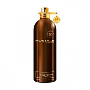 Montale Aoud Forest - 100 ml