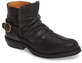 Fiorentini+Baker Women's 'Carol' Ankle Boot