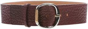Gianfranco Ferre Belts