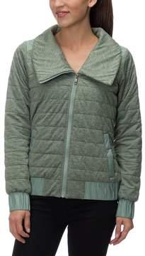 Marmot Elsee Jacket