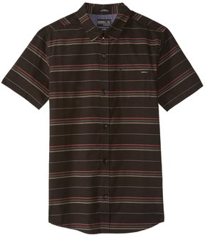 O'Neill Boys' Stripe Short Sleeve Tee (1820) - 8166035