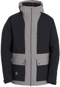 Billabong Bodeman Jacket - Men's