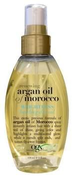 OGX Moroccan Argan Oil Weightless Healing Oil - 4 oz.