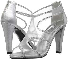 Caparros Desire High Heels