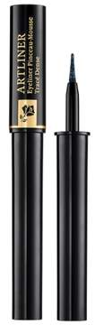 Lancome Artliner Precision Point Liquid Eyeliner - Azure