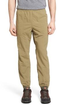 Patagonia Men's Baggies(TM) Slim Fit Pants