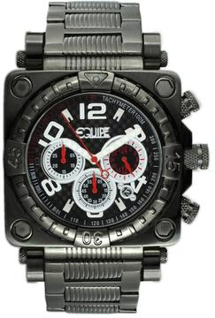 Equipe Gasket Collection E312 Men's Watch