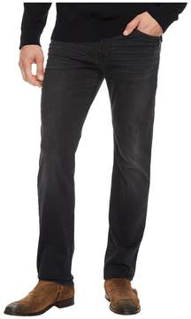Joe's Jeans The Brixton - Kinetic in Mobile Men's Jeans