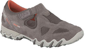 Allrounder by Mephisto Women's Nana Walking Shoe