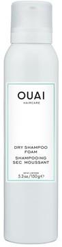 Ouai Space.nk.apothecary Dry Shampoo Foam