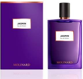 MOLINARD - Jasmin Eau de Parfum