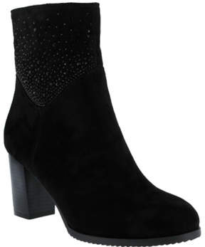 Azura Women's Sulu Ankle Boot