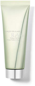 RéVive Masque de Glaise Purifying Clay Mask, 2.5 oz.