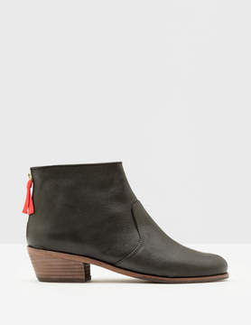 Boden Atherstone Ankle Boots