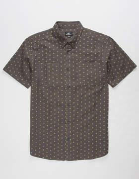 O'Neill Fifty Two Mens Shirt