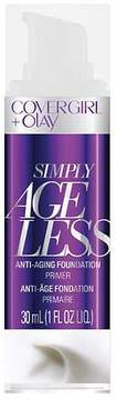 CoverGirl & Olay Simply Ageless Makeup Primer 100