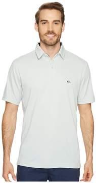 Quiksilver Waterman Water Polo 2 Men's T Shirt