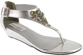 Dyeables Women's Cleo