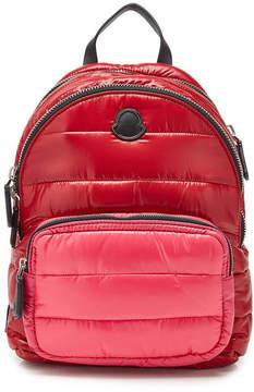 Moncler Kilia Quilted Backpack
