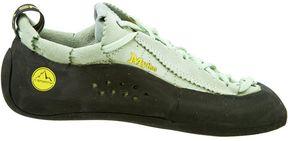 La Sportiva Mythos Vibram XS Grip2 Climbing Shoe