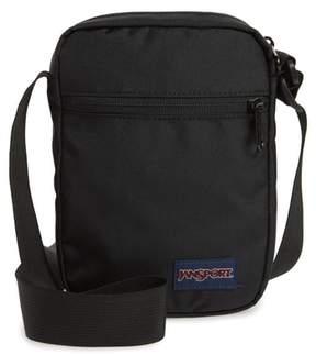 JanSport Crossbody Bag