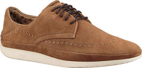 UGG Cali Wing Toe Derby Sneaker (Men's)