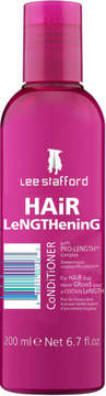 Lee Stafford Hair Lengthening Conditioner