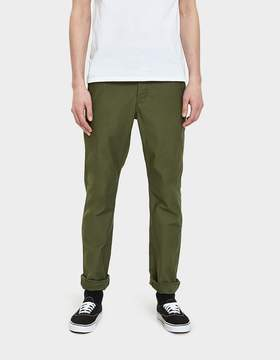 Saturdays NYC Field Pants in Sage