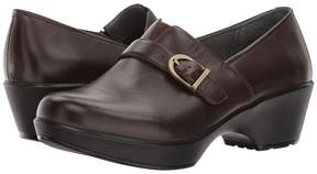 Dansko Jane Women's Shoes