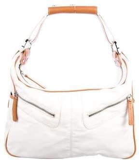Tod's Nyon Miky Bag