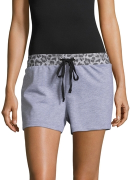 Cosabella Women's Sterling Short