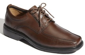 Clarks Men's 'Un.kenneth' Oxford
