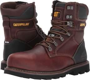 Caterpillar Indiana 2.0 Steel Toe Men's Work Boots