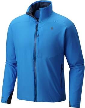 Mountain Hardwear Atherm Insulated Jacket