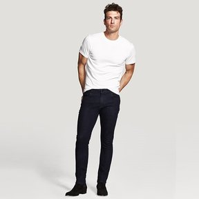 DL1961 Hunter Skinny