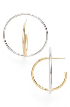 Charlotte Chesnais Women's 'Saturne' Earrings